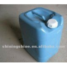 Professionelle Versorgung SS1321 Hydroxyl Dimethyl Silikonöl