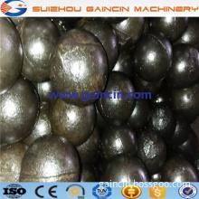 grinding media chrome balls, grinding media chrome mill steel balls, cast chromium steel balls, hi-cr casting steel balls