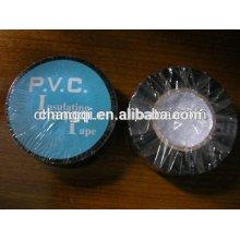PVC Electrical Insulating Tape Ningbo