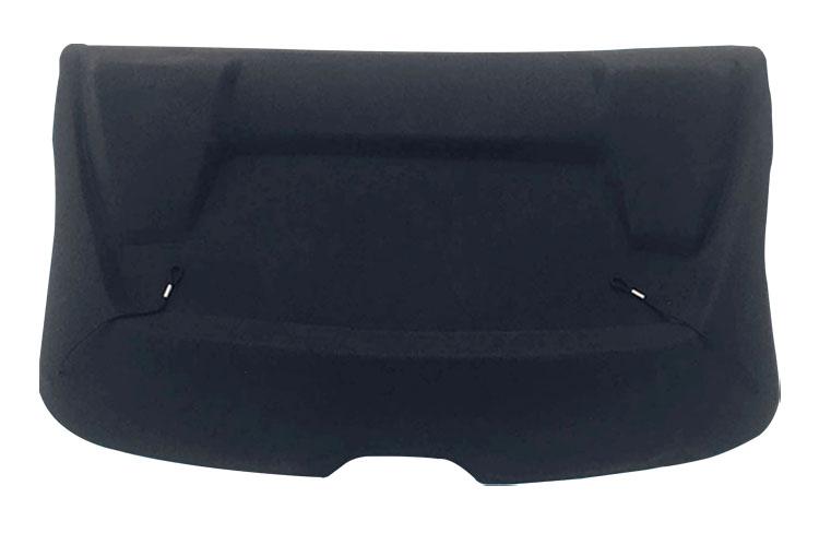 cargo trunk cover