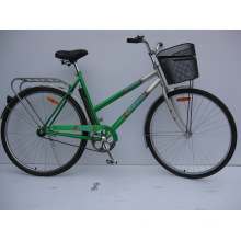 "28"" Lady Bicycle / 28"" Heavy-Duty Bicycle (TLN2802)"