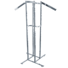 Multi-purpose store clothes racks department store clothing racks clothes racks for stores