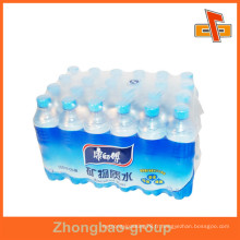 Plastic Thermoform Clear Emballage Shrink Film Manufacturers Citation Honest Price