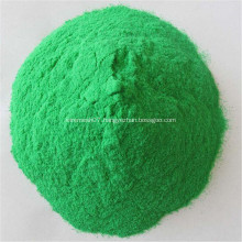 PE PVC Thermoplastic Lava Powder For Mesh Fence