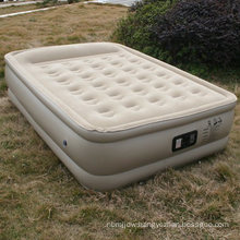 2017 Newest Style Raised Air Bed for Sale