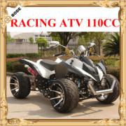EEC 110CC ATV BERLUMBA-LUMBA UNTUK KANAK-KANAK YANG PANAS