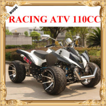 EEC 110CC RACING ATV FOR KIDS HOT