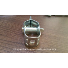 Factory Supplier Rigging Hardware Galvanzied Wire Rope Fencing Tensioner
