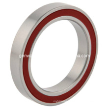 Cheap Ball Bearing (6806zz)