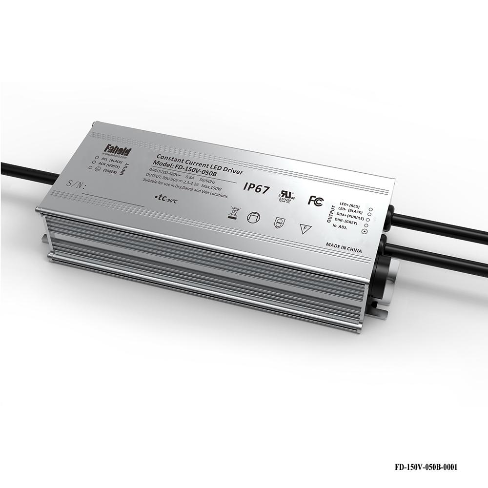FD-150V-050B-0001