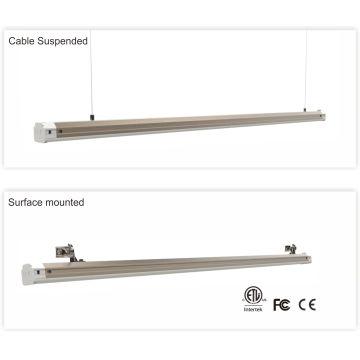 High Quality Pendant LED Linea Light