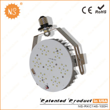 E26 Iluminación de Retrofit Dimmable