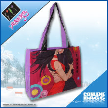 Best Price PVC Shopping Bag