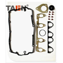 Volks Wagen Full Set Engine Part Gasket Kit Gasket Set