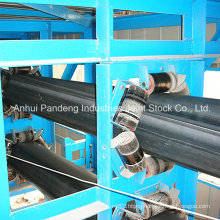 Conveyor Belt/Pipe Conveyor Belt for Cement/Conveyor Belt Manufacturer