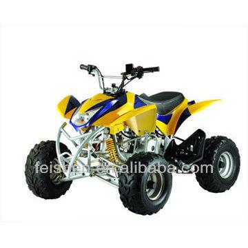 mini de 110cc paz deportes atv cuatro ruedas para kids(BC-M110) de gas de atv para los cabritos