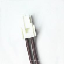 Kabel zu Platine Signalübertragungskabel