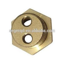 Fundição de cobre / latão fundição / bronze fundição