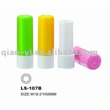 Boîtier à lèvres LS-107B