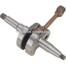 cepillo cigueñal piezas de repuesto para 1E40F-5A, 1E40F-6A cepillo cortador