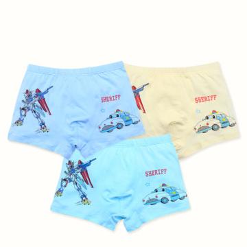 Jungen Unterwäsche Boxer, Kinder Unterwäsche Jungen, Unterwäsche Jungen Modell