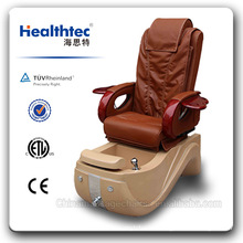 Manicure SPA Design Chairs Pedicure (A302-16-D)