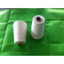 100% Mulberry leaf fiber yarn high-protein natural mulberry feaf extact new protein-rich textile raw material