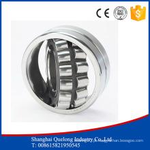 Rolamento de rolo esférico 22220 da marca de fábrica do OEM para a maquinaria da confeitaria