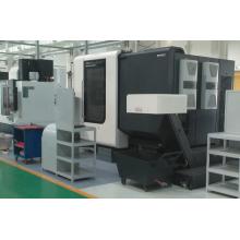 80lpm Cast Iron Body Hydraulic Directional Valves