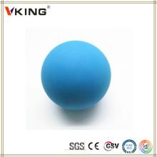 Пользовательские шарики массажа лакросса