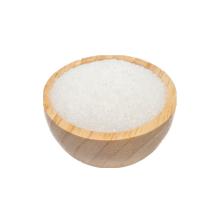 SAP Skin Care CAS 66170-10-3 Аскорбилфосфат натрия