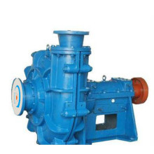 300OHD  High-performance Slurry Pump