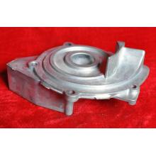 Aluminium Druckgussteile der Wasserpumpe für Garten-Gebrauch
