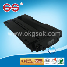 SP3400 toner cartridge spare parts for Ricoh