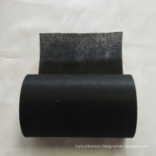 High Quality Active Carbon Non woven Materials