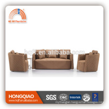 New design furniture sofa china manufacturer with great price