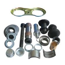 alta calidad, herramienta de reparación de automóviles, kit de reparación de calibradores
