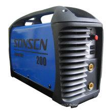 Inverterschweißgeräte ZX7-200