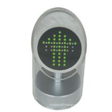 High Quality Escalator Running Operation Indicator (SFT-ZSQ-G1)