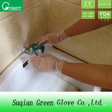 Good Glove Factory Guantes de Examen baratos