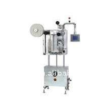 PID-12 Hochgeschwindigkeits-Trockenmittel-Inserter