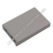 Nikon Camera Battery EN-EL5(CP1)