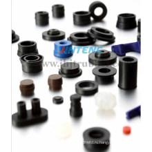 Резиновые уплотнения, Резиновые изделия, Резиновые формованные детали, Резиновые детали