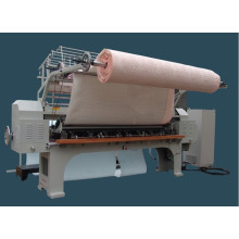 Colchón Protector Quilting Machine (CS94-3)