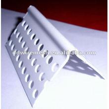 round white corrn angle bead