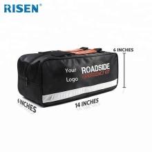 hot sale roadside emergency kit,car first aid kit