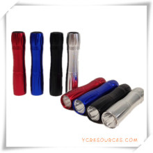 Werbegeschenk für Taschenlampe Ea05009