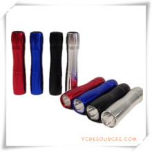 Promotional Gift for Flashlight Ea05009