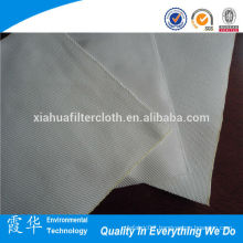 Woven Filter Type and Liquid Filter Usage cloth for drum filter