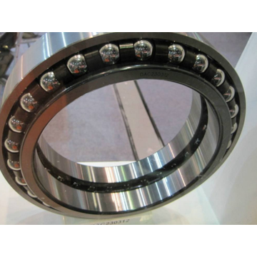 High speed angular contact ball bearing(71828C/71828AC)